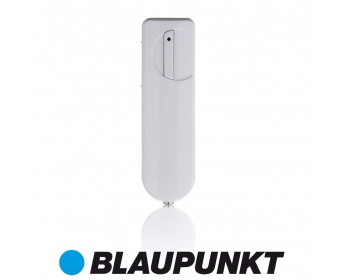 Blaupunkt Deur / Raam Contact DC-S1