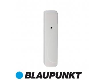 Blaupunkt Temperatuur Sensor TS-S1
