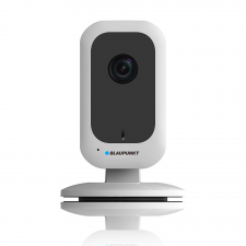 Blaupunkt VIO-H30 3 Megapixel WLAN Full-HD Cube Camera