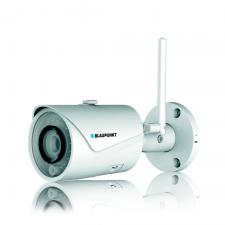 Blaupunkt VIO-B30 3 Megapixel WLAN Full-HD Bullet Camera