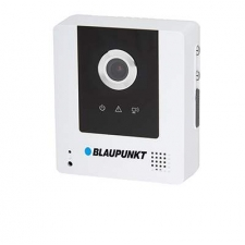 Blaupunkt IP Camera IPC-S1