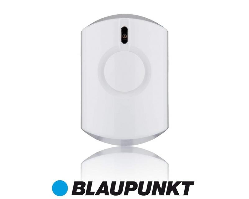 Blaupunkt Binnensirene (op voeding / in stopcontact) SRAC-S1