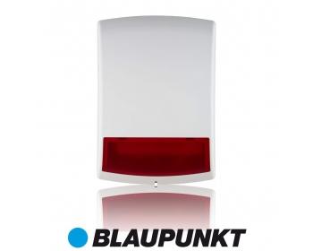 Blaupunkt Buitensirene BX-S1