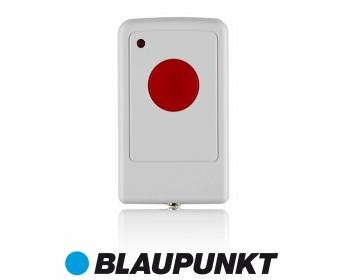 Blaupunkt Paniekknop PB-S1