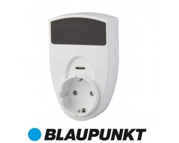 Blaupunkt Power Switch PSS-S1
