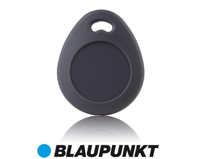Blaupunkt RFID TAG-S1