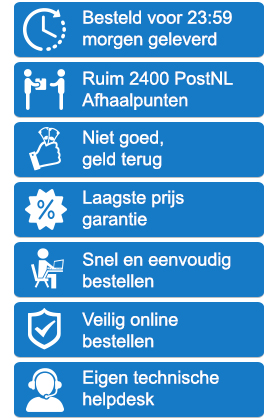 Blaupunkt service