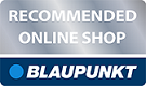 Blaupunktalarm.nl